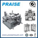 중국에서 급속한 시제품 또는 플라스틱 Injecction 조형 조형 또는 형 또는 형