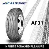 Pneu resistente do caminhão, pneu radial do barramento, pneu de TBR (R22.5)
