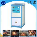 Machine van uitstekende kwaliteit van het Lassen van de Inductie van de Frequentie Superaudio de Industriële 50kw die in China wordt gemaakt