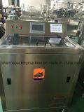 Bpl-120 hoge snelheid Automatische Unscrambler