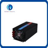 чисто инвертор волны синуса 5000W с инвертора солнечного 110V решетки