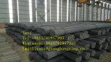 Grade420, SD390, Rebar BS4449 en acier déformé par Grade460