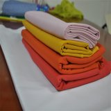 "Polyester 100% 21*21 108*58 58 "" /59 "" Twill-Uniform-Gewebe"