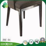 Eleganter hölzerner Stuhl für Bussiness Suite-Schlafzimmer in Ashtree (ZSC-31)