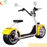 中国で作り出される大人のための道Eのバイクを離れた涼しい都市輸送のモーターバイクのお偉方