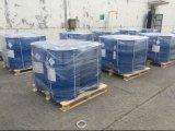2Chlorobenzyl塩化物CAS No.: 611-19-8高品質と
