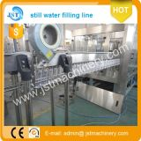 De professionele het Vullen van het Water Machines van de Productie