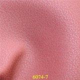 حارّة يبيع عادية [أبرسون-رسستنت] [بفك] جلد مادّيّة اصطناعيّة ذاتيّ اندفاع
