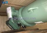 35 compressor do parafuso do cavalo-força Bitzer, compressor comercial Chs6553-35y do projeto