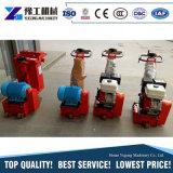 販売のための専門の具体的な土掻き機の道の表面を傷つける機械