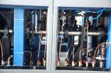 Wegwerfpapiercup, das Maschinerie herstellt