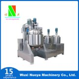 真空の乳状になるミキサー機械(ZJR-500 ~ 1000L)