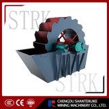 China-Sand-Unterlegscheibe-Maschinerie