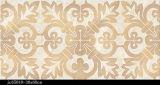 Mattonelle di ceramica interne della parete personalizzate Caldo-Vendita per la stanza da bagno/cucina