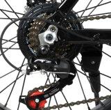 20inch складывая Bike снежка e с Bike сала Автошины-Myatu 4.0 сал