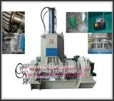 ゴム製およびプラスチック分散のミキサーかゴムニーダー機械