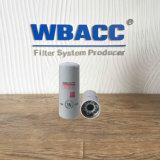 De universele Filter van de Olie van de Filter van de Vervanging Lf9080