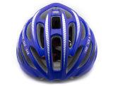 새로운 싼 자전거 헬멧 순환 자전거 헬멧