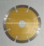 """9 """" het Blad van de Zaag van de Diamant /230mm voor Beton"""