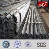 JIS ASTM En Cetifiedの等しい角度の鋼鉄