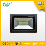12W LED Spotlight con CE RoHS