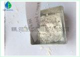 Finaplix Revalor-H 완성되는 주사 가능한 기름 Trenbolone 아세테이트