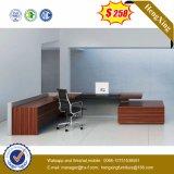 Het moderne Bureau van de Computer van de Manager van het Kantoormeubilair (Hx-FCD047)