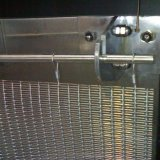 窓カーテンの網の/Constructionの金網
