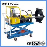 熱い販売車(SV23T)のための油圧ベアリング引き手