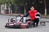 Volwassen het Rennen 270cc Go-kart voor Levering voor doorverkoop