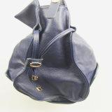 Schulter Fhandbag Form-zusätzlicher Lieferant Frauen PU-Handbagladies