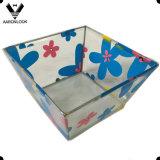 고품질 PVC 저장 상자