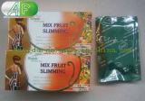 Frutta originale della miscela di 100% che dimagrisce capsula