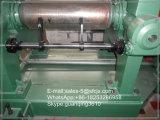 Открытый смешивая стан, резиновый смешивая стан, промышленный смеситель для резиновый листа