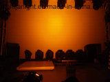 400W PFEILER LED Publikums-Stadiums-Licht