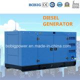 gerador 21kVA-1375kVA Diesel com o motor chinês de Weichai