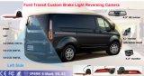 Bremsen-Licht-Kamera des Ford-Durchfahrt-Zoll-2015 mit LED-Kamera