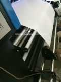 3200mmの1440dpi昇華ペーパー大きいフォーマットプリンター