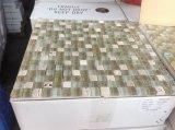 Mosaico della pietra e di vetro (VMS8203, 300X300mm)
