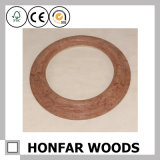 [هيغقوليتي] جدار/أرضية خشب يطوّر [موولد] لأنّ زخرفة