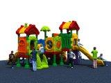 Пластичная серия Lesi Beni спортивной площадки для детей (YL-JL001)