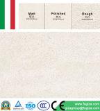 mattonelle bianche lucide della porcellana della pietra del granito di 600*900mm per il pavimento e la parete (X96A01T)