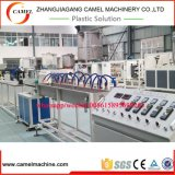 Линия штрангя-прессовани отключения запечатывания продукции Line/PVC прокладки уплотнения PVC