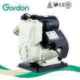 Pompa di pressione automatica autoadescante elettrica del collegare di rame con la valvola di regolazione