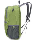 新しい到着旅行袋学生袋の学校のバックパック