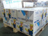 Txk Libra-uno alzamiento de la palanca de 3 toneladas con el Ce GS