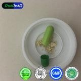 100% Lida pertinent intense nutritif plus des pillules de régime de perte de poids pour la femelle et le mâle