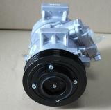 Compresor del acondicionador de aire para Toyota 447260-1493