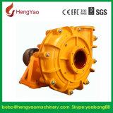 원심 채광 Hige 맨 위 슬러리 펌프 제조자