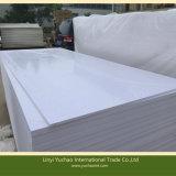 Доска пены PVC высокого качества водоустойчивая для перегородки кухни